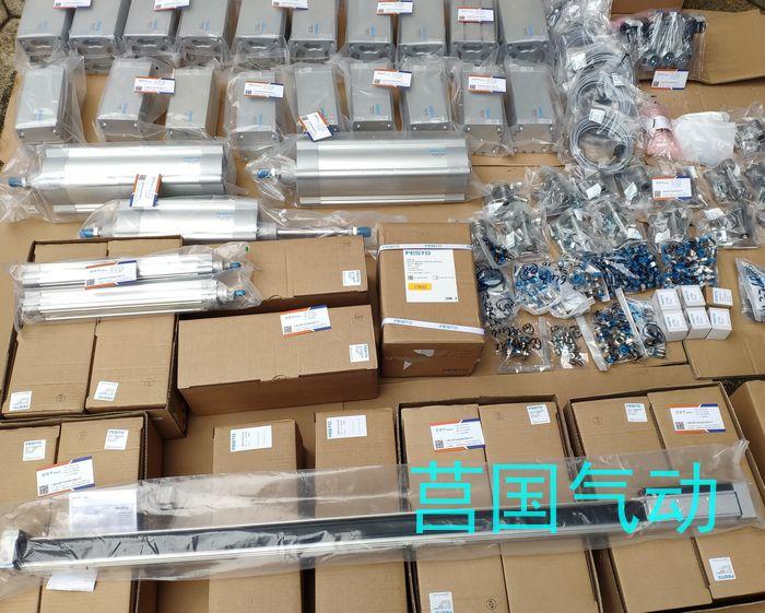 上海festo气缸DSNU-32-250-PPV-A,报价