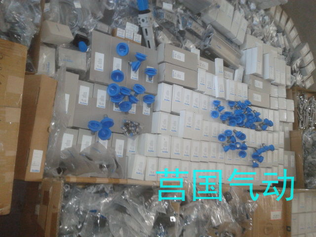 费斯托吸盘ESG-20-BU-HCL-QS,资料