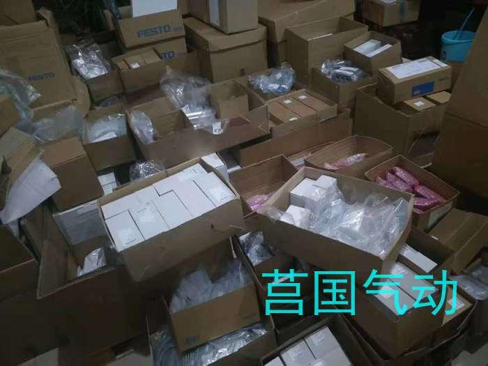 上海festo气缸DSNU-32-40-PPV-A,报价