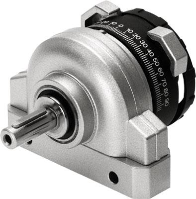 费斯托摆动气缸DSM-40-270-P-FW-A-B,报价