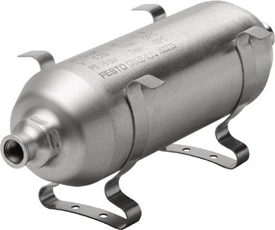 费斯托增压器DPA-40-10,报价