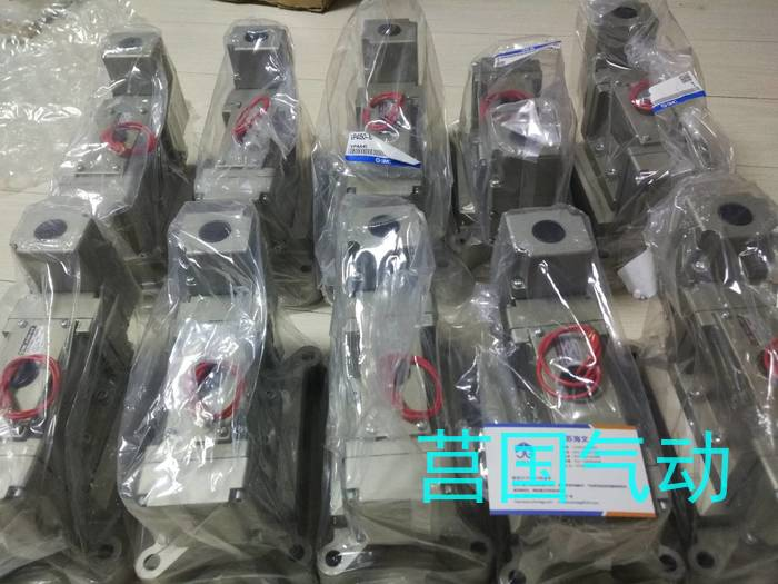 CKD电磁阀4F310-10-AC100V,报价
