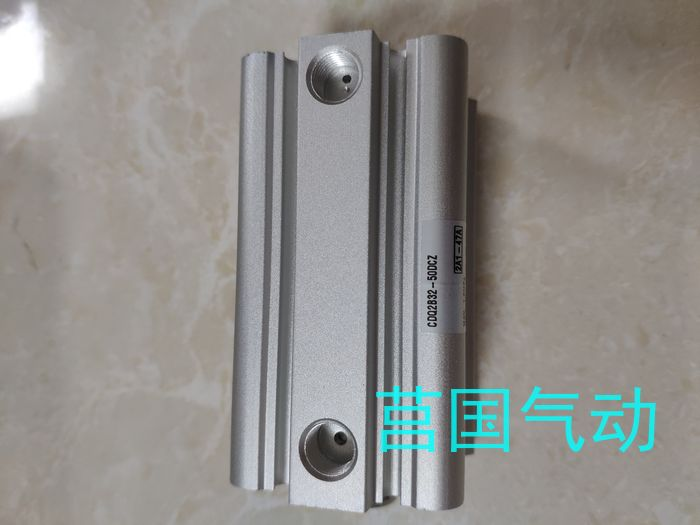 SMC气缸MDBT80-700-A54L-2,报价