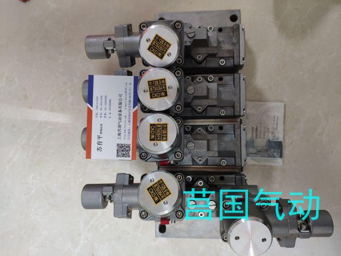 CKD气缸CMK2-CC-32-100-T0H3-D-JYB2,报价
