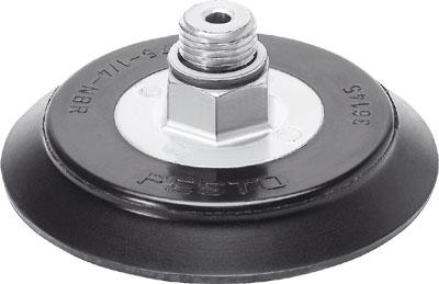 费斯托吸盘VAS-125-3/8-PUR-B,资料